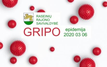 0001_0001_gripo-epidemija_1583760527-6272322d684c97b0694cffbc365e911d_1583833033-baf813c8baf5207850d362296f9bfbe9.jpg