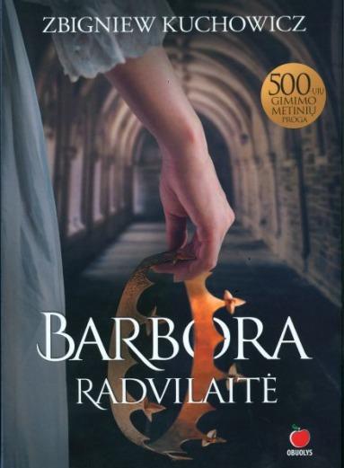 0001_barbora-radvilaite0001_1603787078-194655e49e72de9f008b4d553f9e771a.jpg