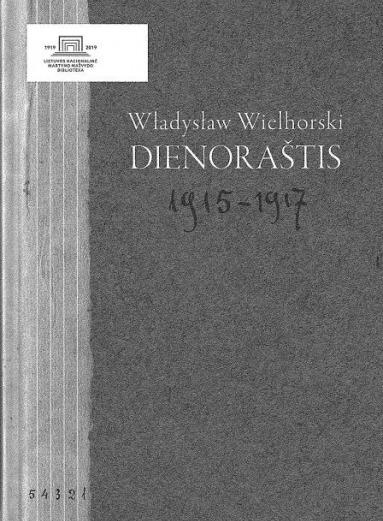 0001_dienorastis-wladyslaw-wielhorski_1608715258-d9140c086a3c7232fd2a429f4a6fc84d.jpg