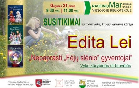0001_el_edita-lei_1557905802-35dc9dd079029f879ecae33b9dc1b656.jpg
