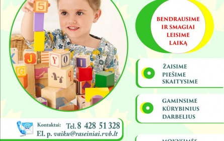 0001_el_edukaciniai-uzsiemimai_1568656974-ccaaf577fb64c6c53bc743fb6b2c7186.jpg