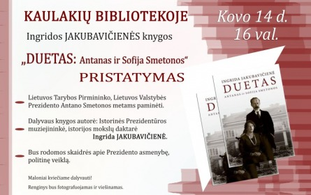 0001_el_knygos-prist_kaulakiai_1551427972-7589c278dcd0046c3f377625f1bb58da.jpg