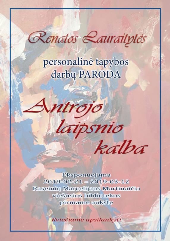 0001_el_paroda-r-lauraitytes_1550482107-7231f6df6cc605862f61d4d5fcc60532.jpg