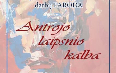 0001_el_paroda-r-lauraitytes_1550482107-b81e64d1bcc8dc5478527eb45132429e.jpg