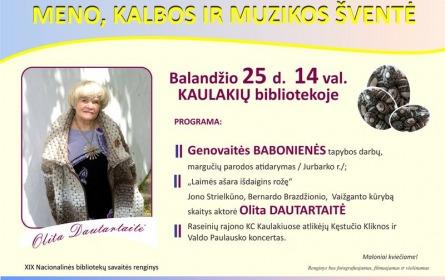 0001_el_plakatas-su-olita_1555000821-c2adf6633d9a3a629d7916e84821dc40.jpg