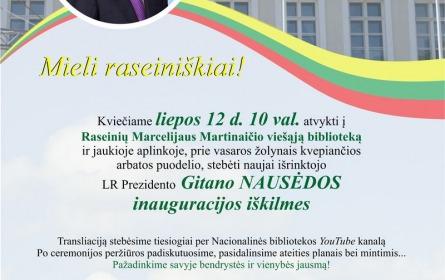0001_el_prezidento-inauguracija_1562615891-d09e45d180b85568486f4ec258c2ae9d.jpg