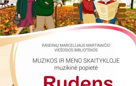 0001_el_rudens-mozaika_1569740860-197c0a61209a1887ab1137cea0d86057.jpg