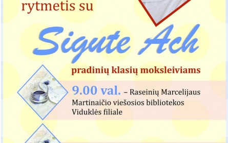 0001_el_sigute-ach_1557905704-2c4346bd249363b771b87470a66266fd.jpg