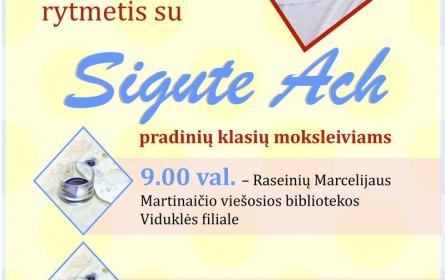 0001_el_sigute-ach_1576575042-905866052036c544ae214ac74853e7c3.jpg