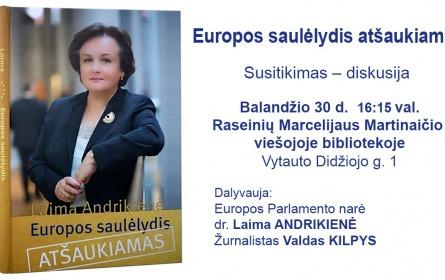 0001_europos-saulelydis-atsaukiamas_raseiniai_-2019-04-30_1556018584-f5efd474b54192e566aabf28876dc993.jpg