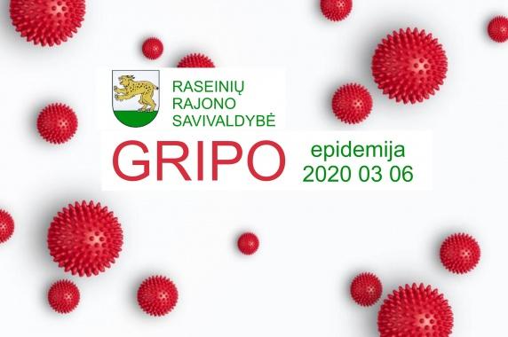 0001_gripo-epidemija_1583760527-6272322d684c97b0694cffbc365e911d.jpg