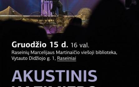 0001_jakutis_1544430249-5f6e4c7fb8545cf6c95512b8174ea3fe.jpg