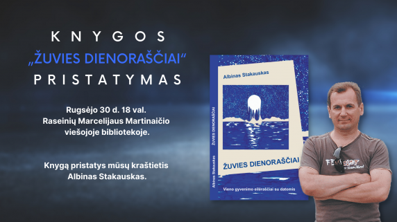 0001_knygos_1632224112-15bb7e3fea8db6453d535995177f59e2.png