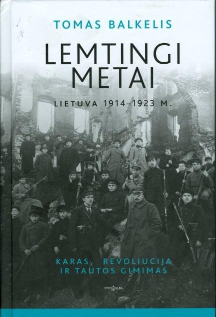 0001_lemtingi-metai0001_1556178116-67e2a8a381299519b994269cb23c36a2.jpg