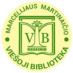 0001_logo2-mazas_1595251433-4432775612669aea92b8d48b7944af6a.png