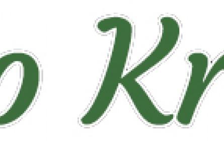0001_logo_1552403050-457a54318086cc519befc7563b84c9bb.jpg