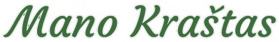 0001_logo_1552403050-6f0945feeba2e8ce87373ccc1148d511.jpg