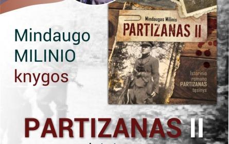 0001_milinis-partiznas-ii-plakatas1_1597727840-9dad01a52bc62e4d16460025a59a8595.jpg