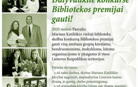 0001_pasvalio-bibliotekos-premijos-skelbimas_1592286600-2aec0ea7e8b01535cacf2d67c8eeab0a.jpg