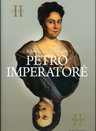 0001_petro-imperatore_1617778061-f40ee6f3682ac5533199c456be1d85a0.jpg