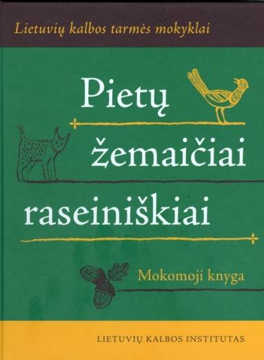 0001_pietu-zemaiciai-raseiniskiai_1617777853-ec017dcee958899576f47fba2482de3f.jpg
