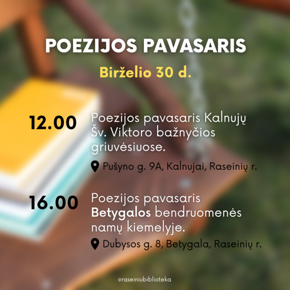 0001_poezijos-pavasaris_1624011604-e39bdde7f667a8b3eeb4b69f7e6c26e0.png