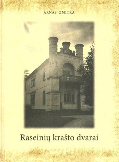 0001_raseiniu-krasto-dvarai-arnas-zmitra_1608715436-fb98b2cd6193491ed52b9e499236313a.jpg