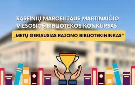 0001_raseiniu-marcelijaus-martinaicio-viesosios-bibliotekos-konkurso-metu-geriausias-rajono-bibliotekininkas_1618383562-dfd7dc646d3472c1aab34b81872372f6.png