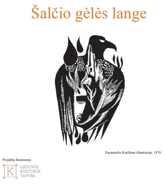 0001_salcio-geles-lange_plakatas-iii_1626440353-5777a0c7bd187385119e90c764beca99.jpg