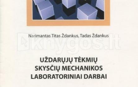 0001_t-zdankus_1578038259-4b6da9b1964f8622bb6293ce86d7a09e.jpg