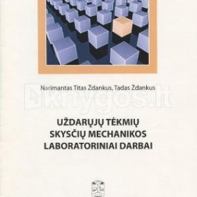 0001_t-zdankus_1578038259-4c69d75b1c2c7b7b6b1f3328c06fae7c.jpg