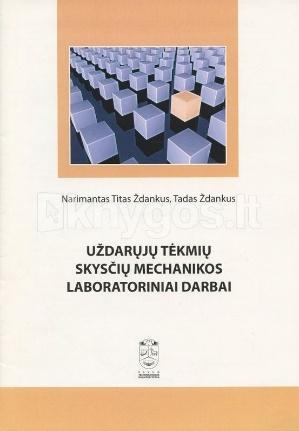 0001_t-zdankus_1578038259-88ad468af4643657583c3703ea7f4421.jpg