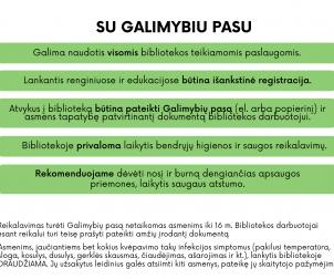 0002_su-galimybiu-pasu-1_1631529261-3ca16076514112ebc368f74c15a24ae7.png
