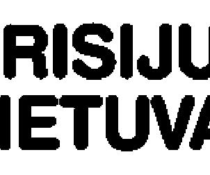0003_prisijungusi-lietuva-logo__1554222777-0e6bd5aec4cea9ada25758d7900d7c8e.png