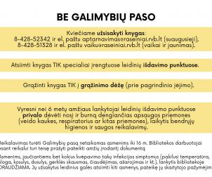 0003_su-galimybiu-pasu_1631529261-3f7cb929cf463a685b32c78df5bc811b.png