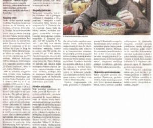 0017_article_marcelijaus_martinaicio_marguciai-2144x3000_1542613802-40d86bb4f57f5bdb8e6c9896cc36a270.jpg