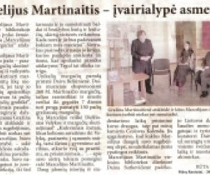 0018_article_marcelijus-martinaitis-ivairialype-asmenybe_1542613802-f8853934ead6aaa8efcdf271d70efc2a.jpg