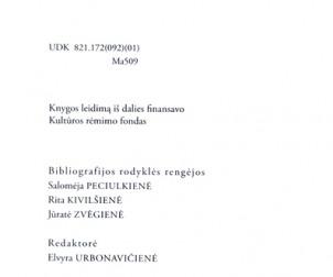 bibliograf3_6997-e904fc0f6cdd976570663a51a7d0c41f.jpg